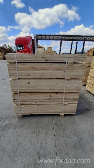 Pine-Sawn-Lumber