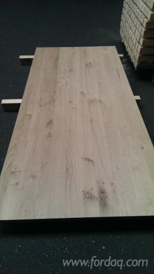 Eichen-Massivholzplatten-rustikal-43-x-650-x-1000-1800-mm-fallende