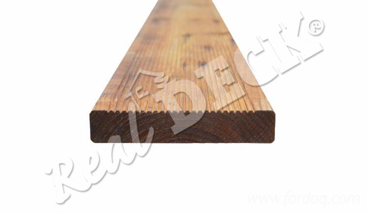 Pressure-Impregnated-Siberian-Pine-Decking