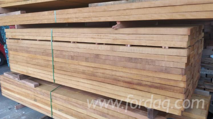 Offering-Bilinga-Planks-FAS