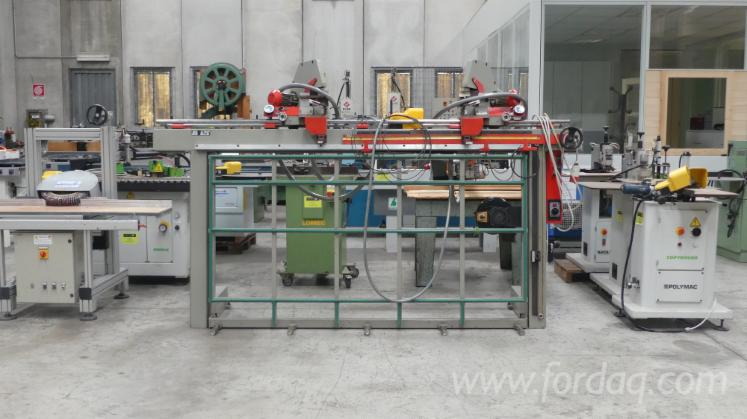 Cutting-Off-Machine-for-Glazing