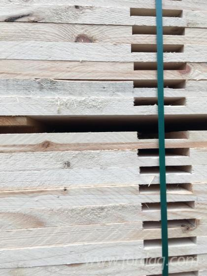 Spruce-Packaging-Lumber