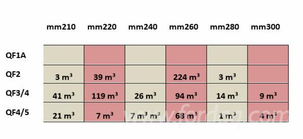 Vindem-%C8%98ipci-Stejar-27-mm