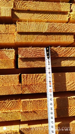 Vender-Pinus---Sequ%C3%B3ia-Vermelha-22-mm