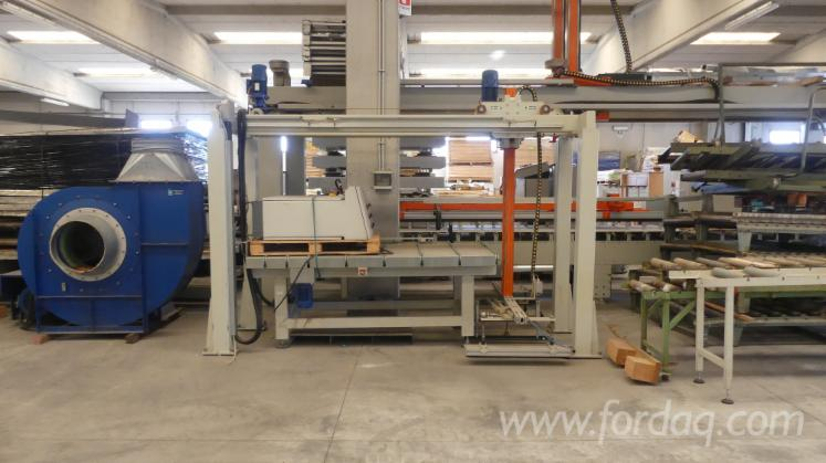 Used-Bar-Loader-Quintavalle