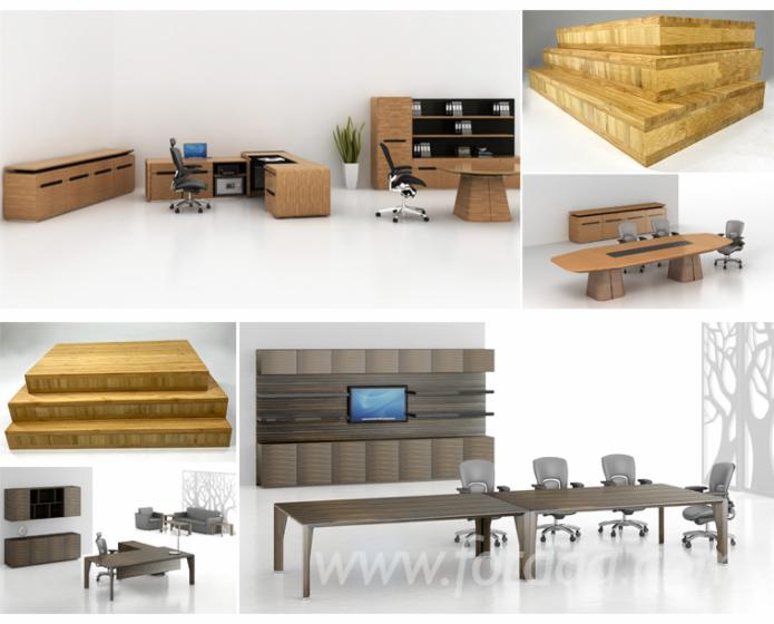 High-Pressed-Bamboo-Board-For-Furniture