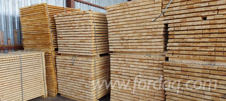 Vender-Embalagens-de-madeira-Abeto---Whitewood-Rec%C3%A9m-Cortada