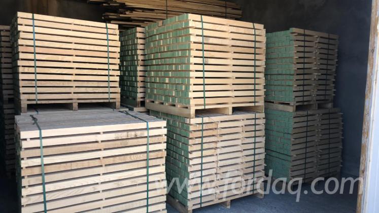 Vender-Madeira-Esquadriada-Freixo-Branco-50-mm