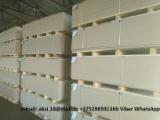 null - Vendo Medium Density Fibreboard (MDF) 6 - 30 mm