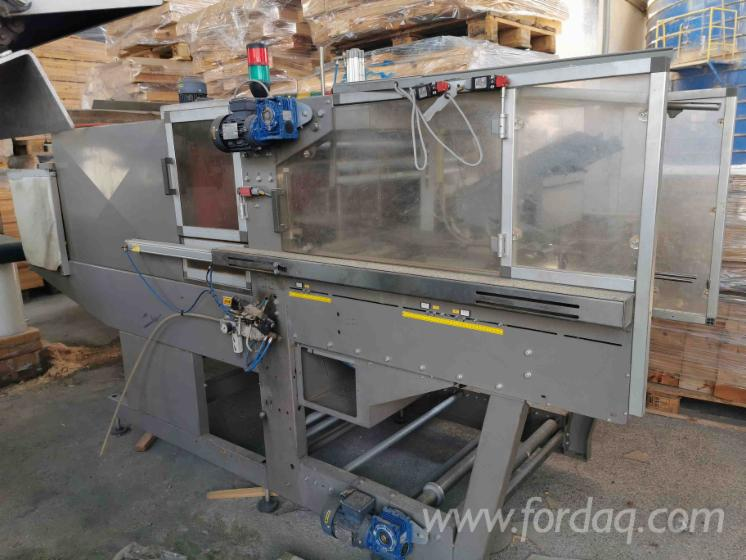 Briquette-Packing-Machine-LB-Packaging-SFE