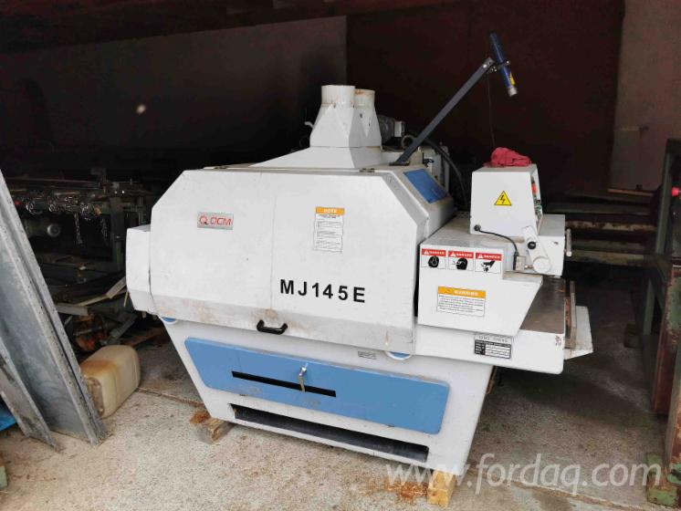 Multirip-Saw-75kW-QCM-MJ145