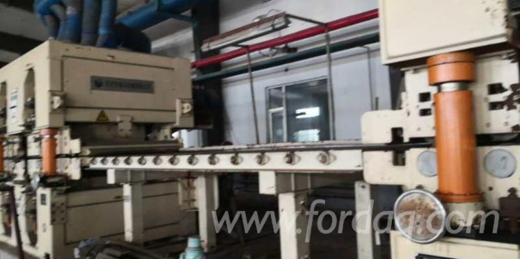 Used-MDF-Two-Sides-Pressure-Production