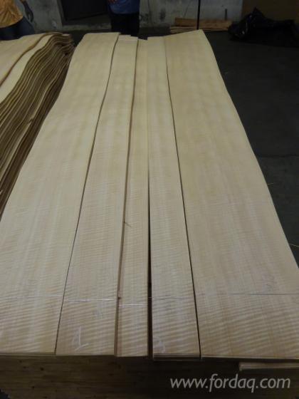Vender-Folheado-Natural-Aningr%C3%A9-Blanc-Em-Quartos