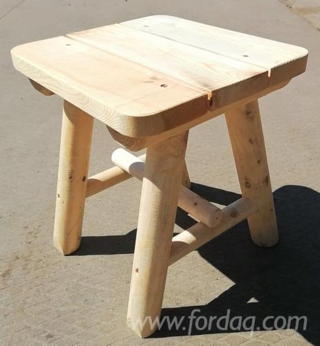 Pine--Garden-Chair