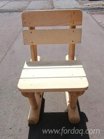 Vender-Cadeiras-De-Jardim-Tradicional-Madeira-Macia-Europ%C3%A9ia-Pinus-%28Pinus-Sylvestris%29---Sequ%C3%B3ia