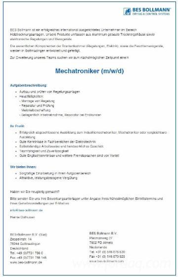 Settore-Tecnico-Lavoro-A-Tempo-Indeterminato-Baden-W%C3%BCrttemberg--