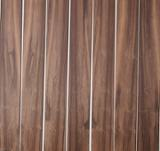 null - Burmese Walnut/Laurel Wear Layer, 2.7- 4.2 mm Thick