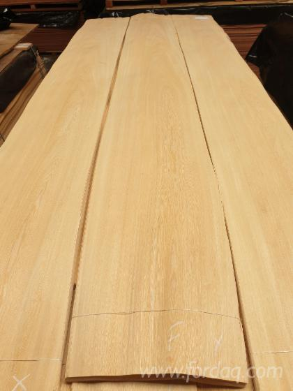 Eyong-Natural-Veneer--Flat-Cut