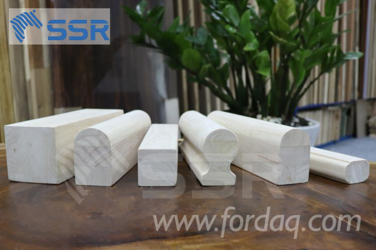 Rubberwood-Stair-Treads--Stair-Components