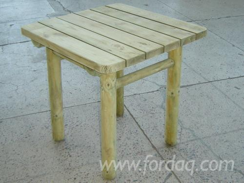Table-745x745