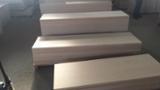 null - Vendo Pannello Massiccio Monostrato Faggio 18-45 mm
