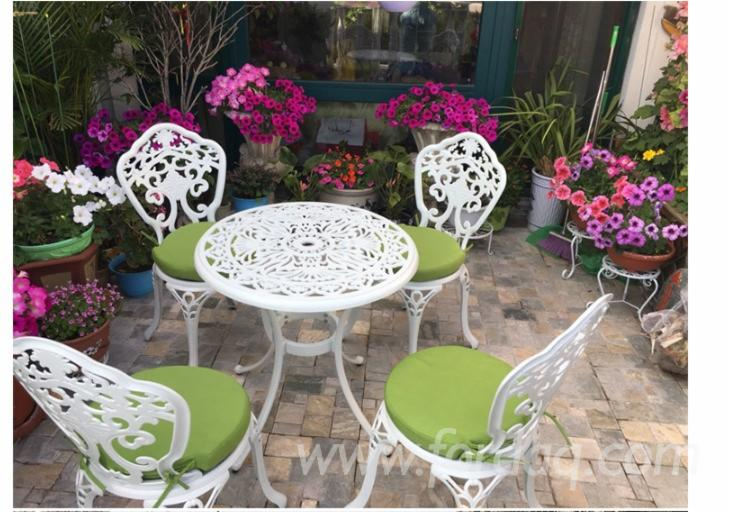 %E2%80%8B%E2%80%8BCast-Aluminum-White-Color-Outdoor-Patio-Bistro
