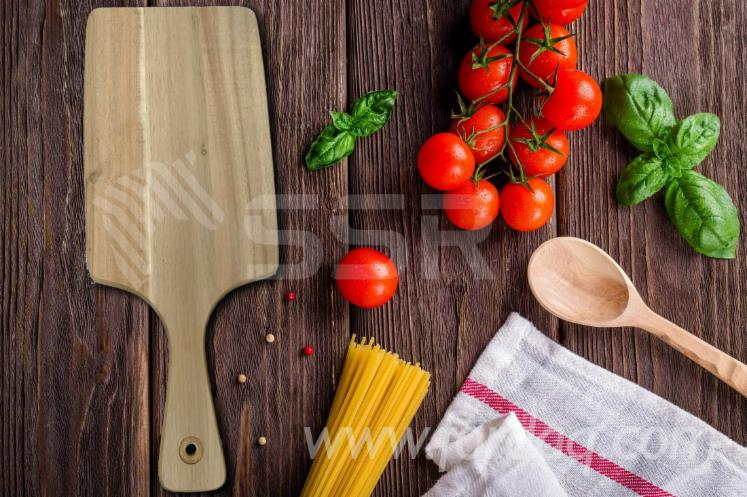 Acacia-Wooden-Cutting-Board-Chopping--Serving