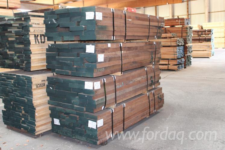 KD-Black-Walnut-Planks