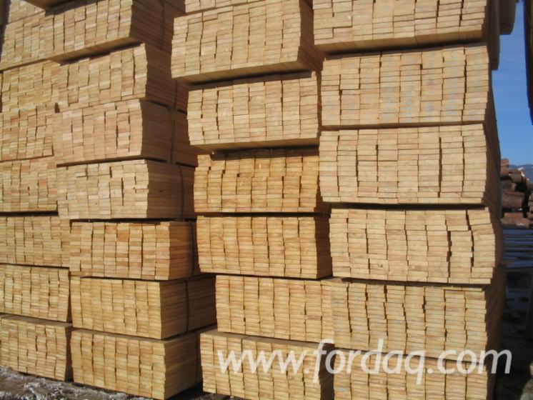 Siberian-Larch--Pine-Planks