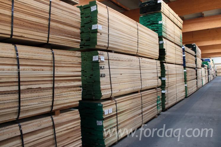 Yellow-Poplar-Planks-%28boards%29-FAS-%28firsts-and-seconds%29