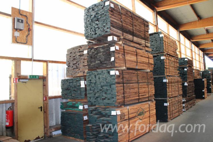 Venta-Madera-Canteada-Nogal-Negro-26--32--38--50-mm