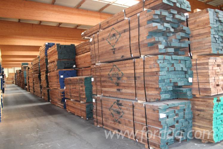 Black-Walnut-Planks-%28boards%29-FAS-%28firsts-and-seconds%29