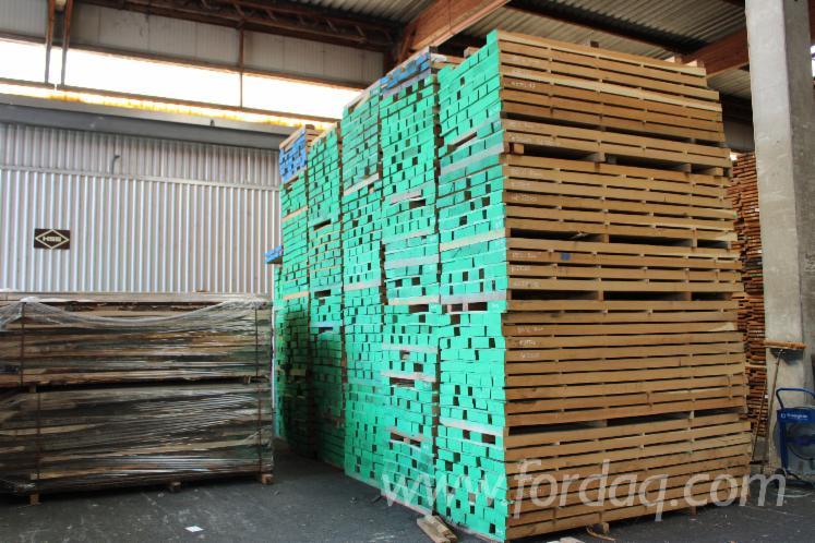 Vindem-Cherestea-Tivit%C4%83-Stejar-80-mm