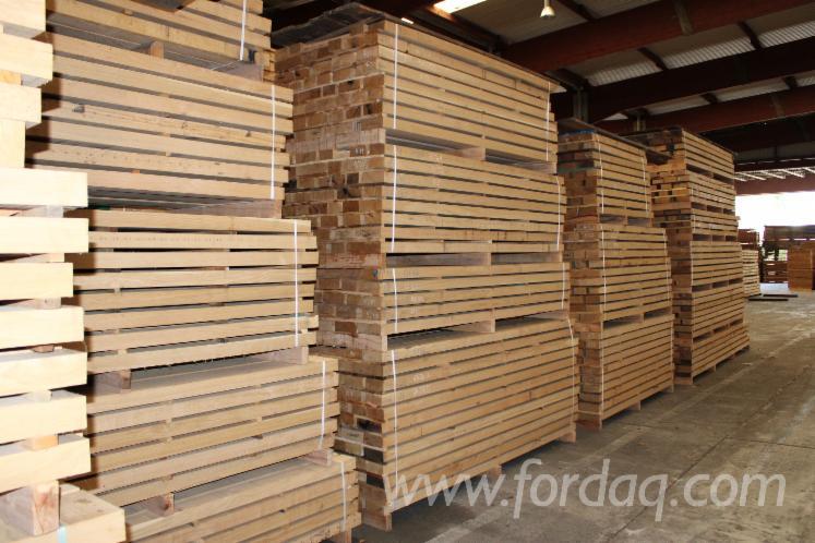 KD-Oak-Planks