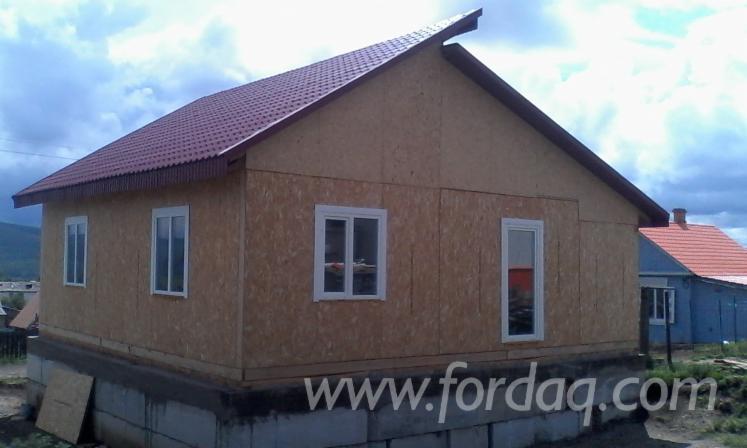 Vend-Maison-%C3%80-Ossature-Bois-Pin---Bois-Rouge-R%C3%A9sineux-Europ%C3%A9ens