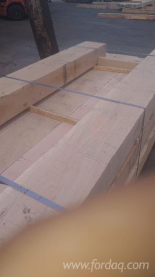 Planks-%28boards%29--Beech--Oak