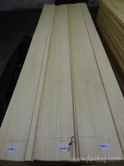Ob%C3%A9ch%C3%A9-Natural-Veneer--Quartered--Plain
