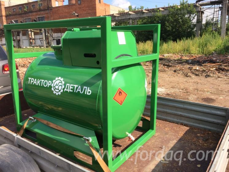 Diesel-Fuel-Tank-JSC-%C2%ABSVTC%C2%BB--for-Special-Machinery-and-Equipment