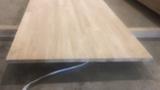 null - Vendo Pannello Massiccio Monostrato Rovere 18; 20; 40 mm