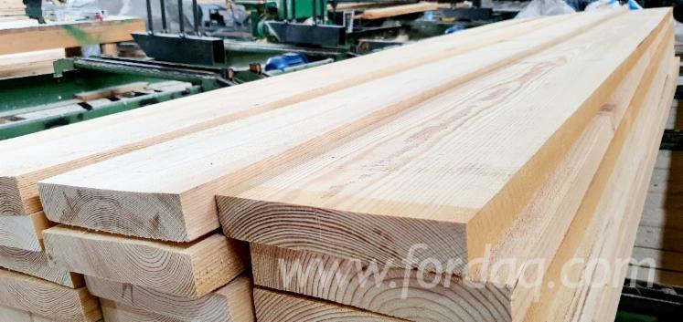 wide-boards
