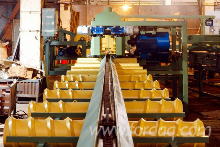 New-NPF-%22Tehpromservis%22-Solid-Structural-Timber-Production-Line-For-Sale