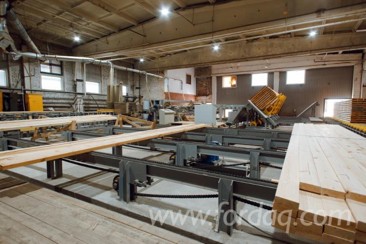New-NPF-%22Techpromservice%22-Solid-Structural-Timber-Production
