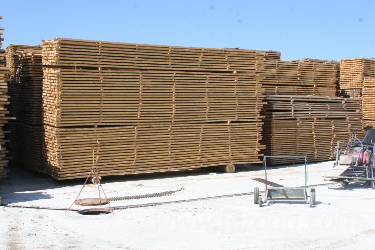 Vender-Pinus---Sequ%C3%B3ia-Vermelha--Abeto---Whitewood-47