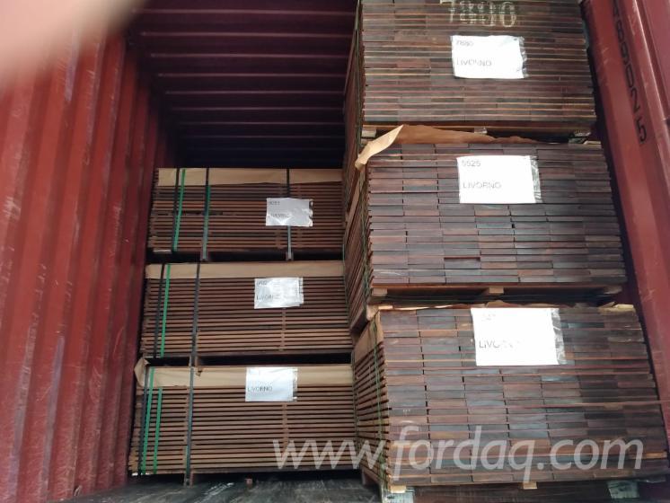 Venta-Terraza-Antideslizante-%281-Lado%29-FSC-Ipe