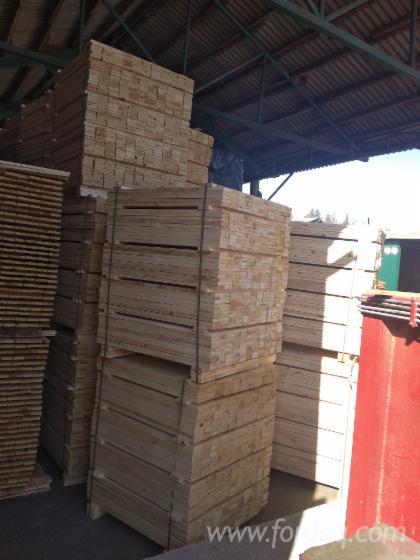 KD-Pine--Spruce-Sawn-Timber