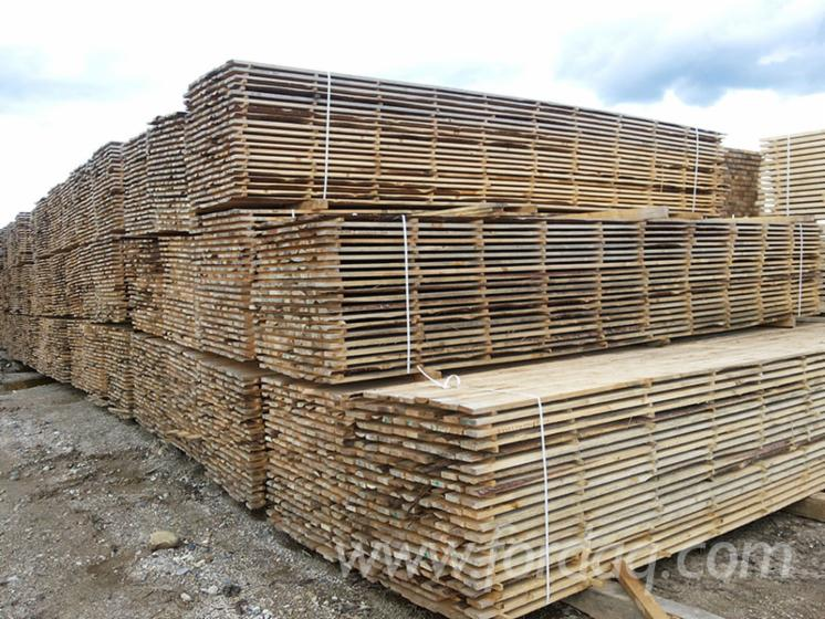 Low-Grade-Lumber-for-Concrete-Formwork-22-x-100-x-3000--6000