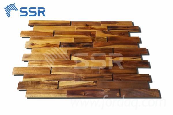 Acacia-Wood-Wall-Tiles--Wall