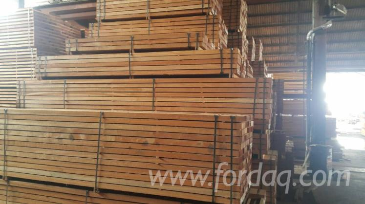 Offering-Sapelli-Sawn-Timber-FAS-KD
