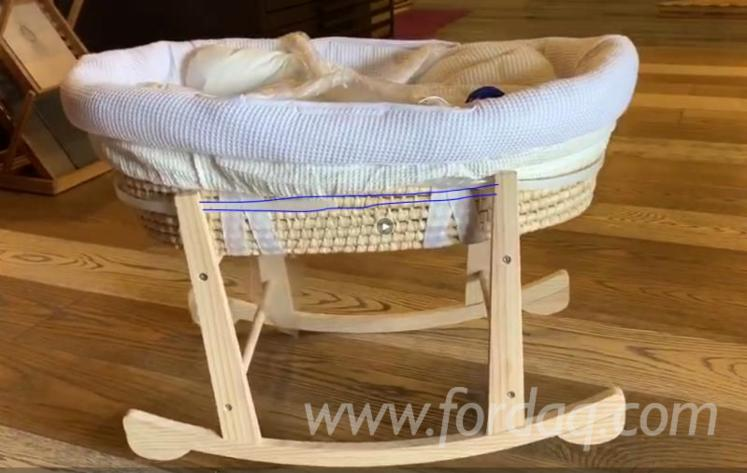 Moses-basket-for