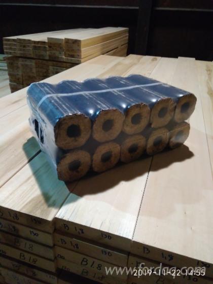 Vender-Briquets-De-Madeira-Abeto---Whitewood--Abeto-